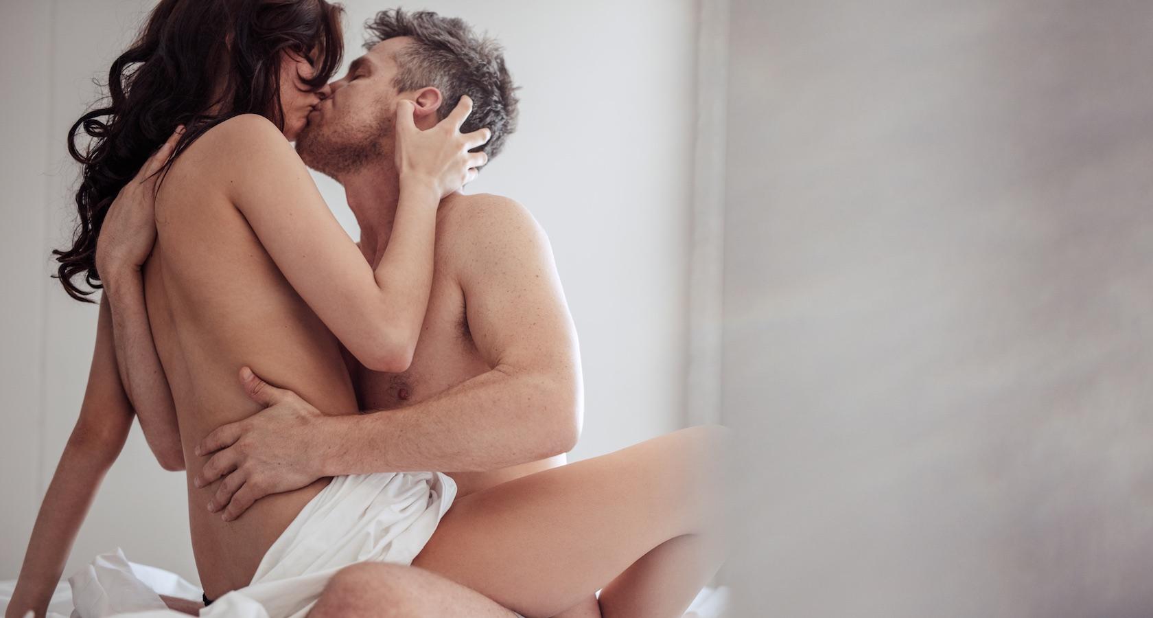 Обучениесекс массаж киев